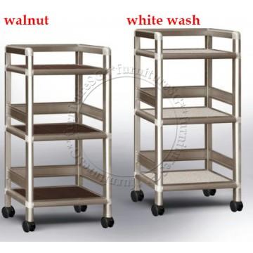Aluminium Cabinets AC1006A