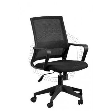 Office Chair OC1111