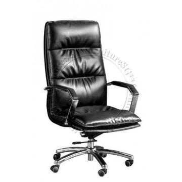 Office Chair OC1139