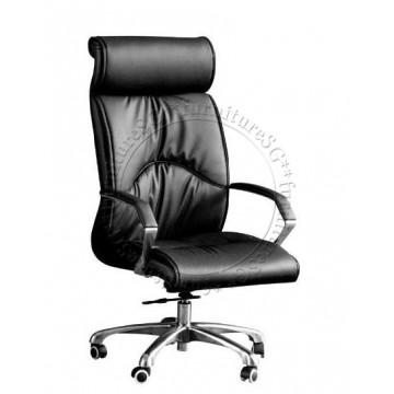 Office Chair OC1142