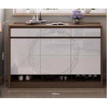 Shoe cabinet SC1438