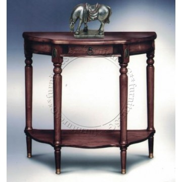 Chamberlain Side Table 02
