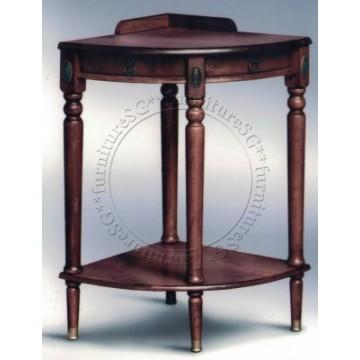 Chamberlain Side Table 03
