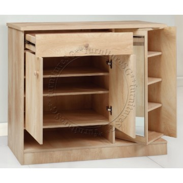 Charlize Shoe Cabinet