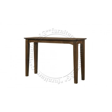 Chelsea Console Table