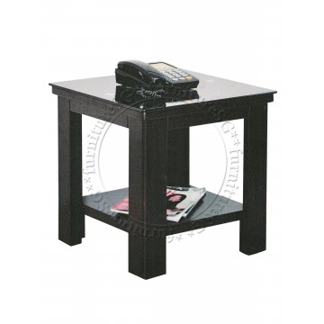 Coffee Table CFT1040