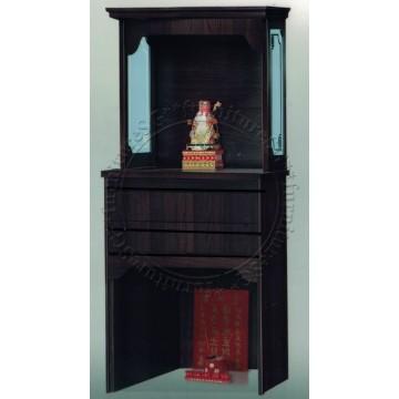 Buddhist Altar 神台 AT1155