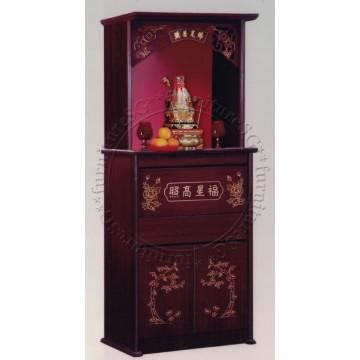 Buddhist Altar 神台 AT1164