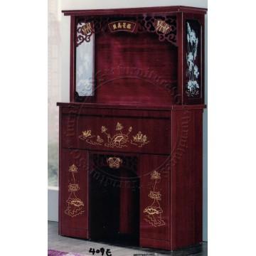 Buddhist Altar 神台 AT1067A