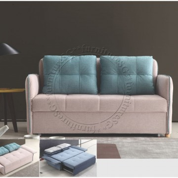 Sofa Bed SFB1078