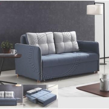 Sofa Bed SFB1078A