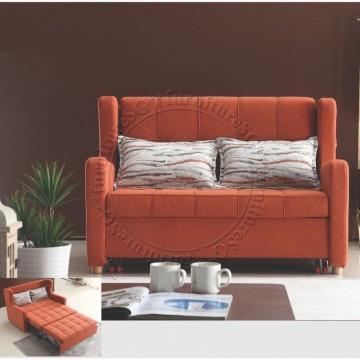 Sofa Bed SFB1080