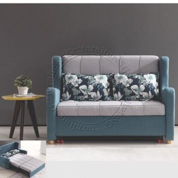 Sofa Bed SFB1080A