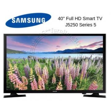 """43"""" FHD Smart TV UA43T6000AKXXS"""