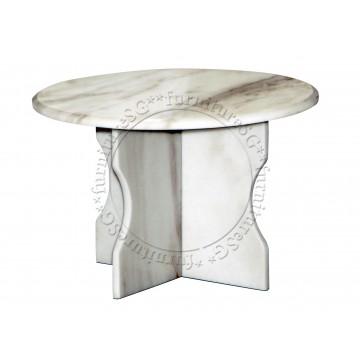 Coffee Table CFT1046B