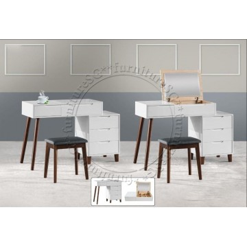Dressing Table DST1135