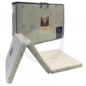 Princebed Pegasus Foldable Mattress (Hard)