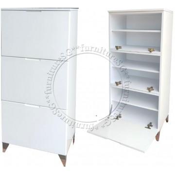 Bondi Shoe cabinet