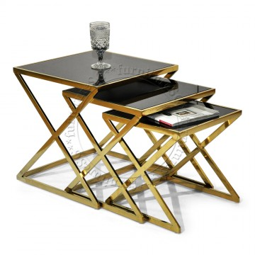 Coffee Table CFT1231A (Limited Sets)