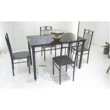 Dining Table Set DNT1402