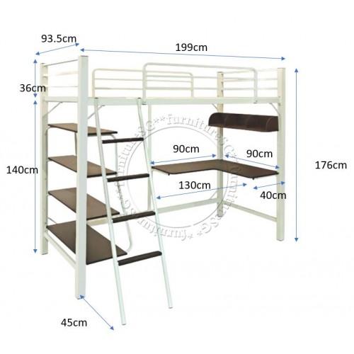 Children Beds