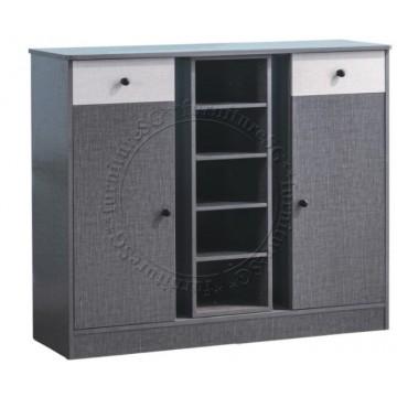 Shoe cabinet SC1124