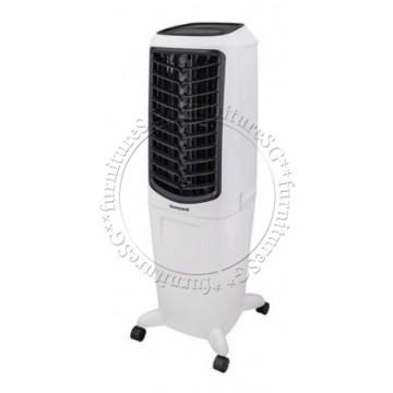 Honeywell Indoor Portable Evaporative Air Cooler TC30PEU
