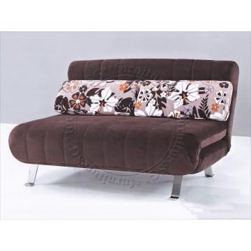 Sofa Bed SFB1013