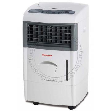 Honeywell 15L Evaporative Aircooler CL151AE