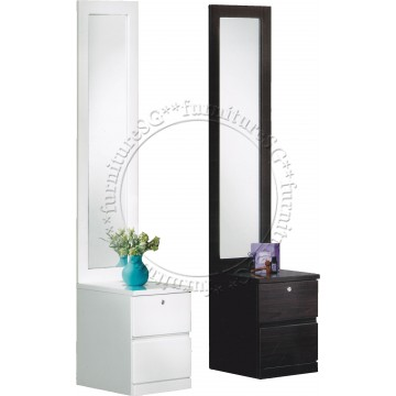 Dressing Table DST1023