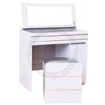 Dressing Table DST1025