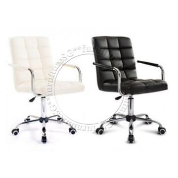 Office Chair OC1152