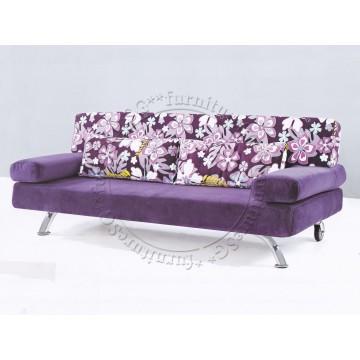 Sofa Bed SFB1015