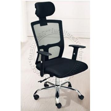 Office Chair OC1167