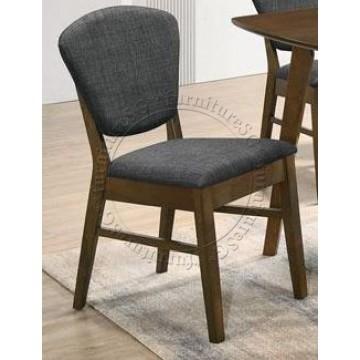 Dining Chair DNC1099A