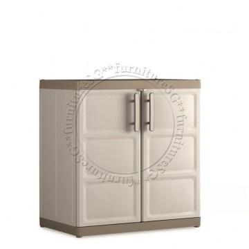 KIS - Excellence XL Base Cabinet