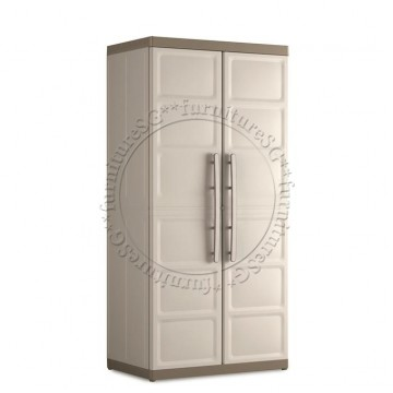 KIS - Excellence XL Utility Cabinet