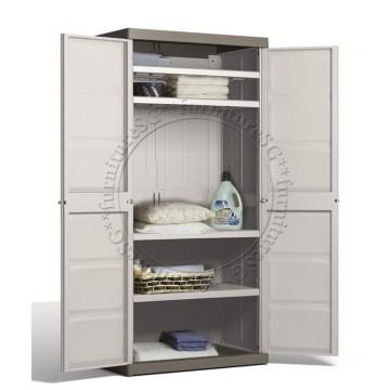 KIS - Excellence XL Multipurpose Cabinet