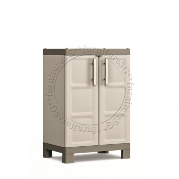 KIS - Excellence Base Cabinet