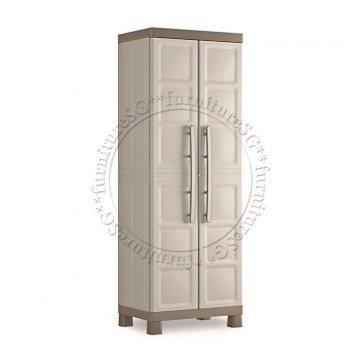 KIS - Excellence Utility Cabinet