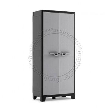 KIS - Titan Multispace Cabinet (Outdoor)