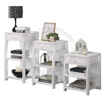 Side Table ST1027A
