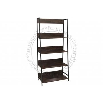 Book Cabinet BCN1181