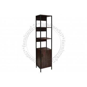 Book Cabinet BCN1181A