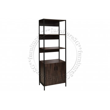 Book Cabinet BCN1181B
