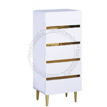 Chest of Drawers COD1180