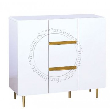 Chest of Drawers COD1180B
