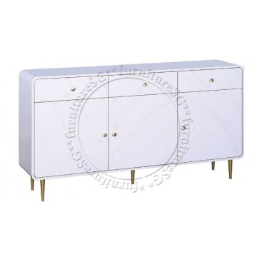 Chest of Drawers COD1180F