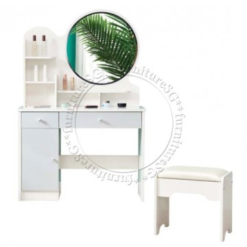 Dressing Table DST1161