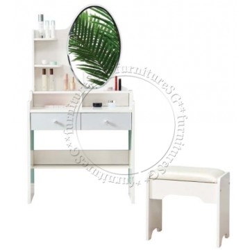 Dressing Table DST1161A
